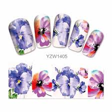 compare prices on nail design online shopping buy low price