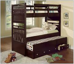 Bunk Bed Ikea Malaysia Double Bunk Beds Ikea Murphy Bunk Beds - Double bunk beds ikea