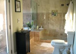 small bathroom renovation ideas pictures bathroom reno ideasbathroom renovation ideas small bathroom