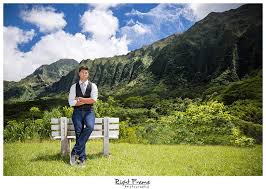 Oahu Photographers Www Rightframe Net U2013 Oahu Senior Photography At Ho U0027omaluhia
