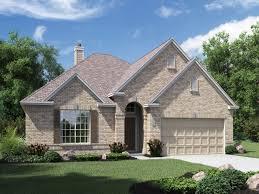 wimberley floor plan in executive at johnson ranch calatlantic homes