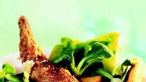 cuisiner lapin toutes nos recettes pour cuisiner le lapin l express styles