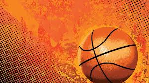 animated basketball wallpapers 1920x1080 342 24 kb