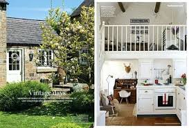country homes interiors magazine subscription country homes interiors country home interior ideas country homes