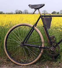 peugeot sport bike 1899 peugeot freres a valentigney u0027bicyclette extra u0027 the online