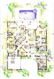 Houses With Inlaw Suites 100 Casita Floor Plans Best 25 Guest House Ideas On Arresting