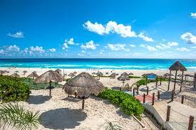 14 cosas que probablemente no sabias sobre segunda mano ikea madrid 7 cosas que probablemente no sabias sobre cancún travel zone