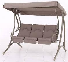 chaise longue leclerc beau chaise longue leclerc liée à balancelle de jardin brico leclerc