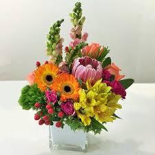 flower delivery ta flower gift secret garden