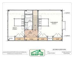 bathroom floor plans free decoration bathroom floor plan designer