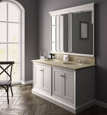 Classic Bathroom Furniture Attractive Designer Bathroom Furniture Modern Contemporary On