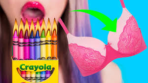 life hacks u2013 the wonderful world of wengie