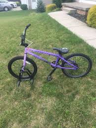 motocross bikes for sale in kent new and used specialized bikes for sale in kent oh offerup