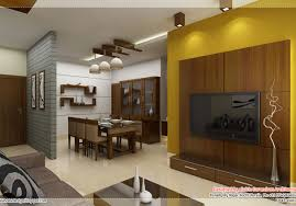 restaurant theme ideas dining rare indian dining room interior theme famous indian