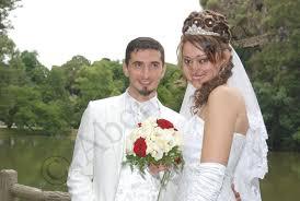 mariage arabe mariage annuaire pour les professionnels orientaux et du
