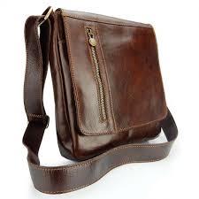sacoche de bureau sacoche en cuir pour les loisirs et le bureau