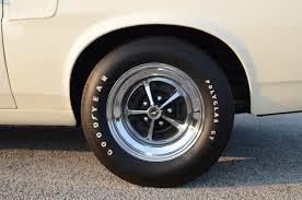 Mustang Boss Horsepower 1969 Ford Mustang Boss 429 Street Racer Is Back In The Family