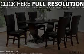 Rustic Kitchen Table Sets Best 20 Rustic Dining Table Set Ideas On Pinterest Rustic Design