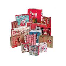 present bags shop assorted gift bags with delivery in uganda