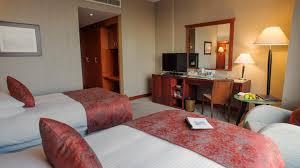 Living Room Amman Number Luxury 5 Star Hotel In Amman Kempinski Hotel Amman
