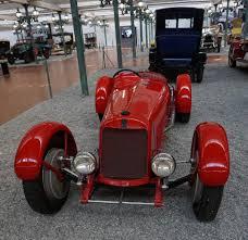 maserati cars maserati cars at the schlumpf collection maserati forum