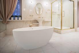 Dimensioni Vasca Da Bagno Angolare dimensioni vasca da bagno piccola con rettangolare doccia angolare