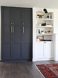 Custom Ikea Cabinet Doors Best 25 Ikea Kitchen Ideas On Pinterest Ikea Kitchen Cabinets
