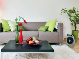 How To Arrange Furniture In A Small Living Room by Tips On Using Space Heaters Diy