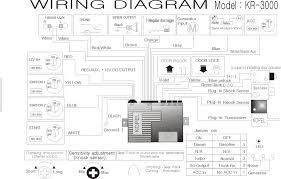 wiring diagrams auto wiring repair auto switch diagram car