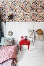 chambre enfant ologique 8833 best creative kid s bedrooms and playrooms images on