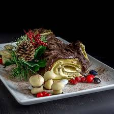 cuisine buche de noel search results for buche de noel foodgawker page 2