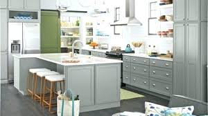 Open Kitchen Cabinets No Doors Open Kitchen Cabinets Kitchen Cabinets No Doors Kitchen Cabinets