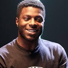 isaiah rashad hair isaiah rashad says tde gave him something to live up to hiphopdx