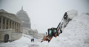 blizzard 2016 photos look back at winter jonas a year