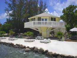 florida home designs florida home designs floor plans florida keys stilt houses florida