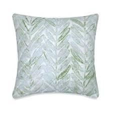 signature design by ashley pindall sofa reviews ashley pindall sofa sea leaves square toss pillow ashley pindall