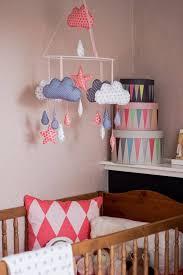 babyzimmer deko basteln diy ideen ein süßes mobile selber machen so geht s brigitte de