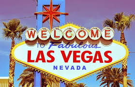 taxes on table game winnings vegas gambling winnings what taxes are due