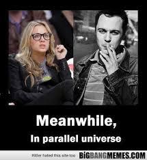 Bigbang Memes - bigbang memes 28 images 1000 images about big bang memes on