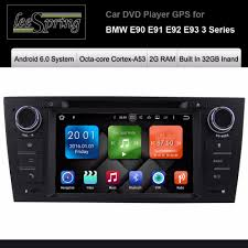 online buy wholesale bmw e90 double din from china bmw e90 double