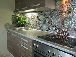 cost of kitchen backsplash 24 low cost diy kitchen backsplash ideas and tutorials kitchen