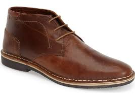 10 best mens desert boots for 2018 new chukka boots and clarks