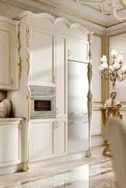 luxury kitchen furniture classic italian luxury kitchen furniture andrea fanfani italy