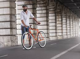 peugeot road bike peugeot cycles legend transportation peugeot design lab