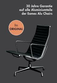Unterschiedliche Esszimmerst Le Das Original Designermöbel Von Smow De