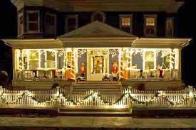 2015 battery operated lights outdoor decorations ideas