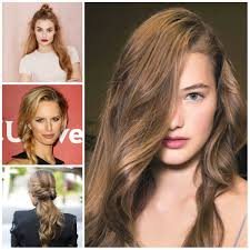 trendy cuts for long hair edgy hairstyles for long hair 2017 best long hairstyles for 2017