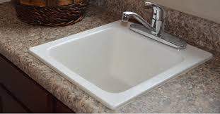 kitchen sink installation flooring fiberglass kitchen sink modern kitchen sinks a modern