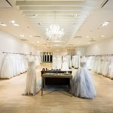bridal store portland bridal store blue sky bridal