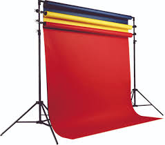 photography backdrop stand do you really need a backdrop stand savage universal